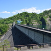 1田子倉ダム