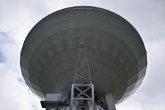 野辺山宇宙電波観測所7