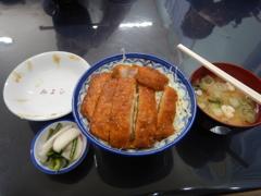 美好食堂3
