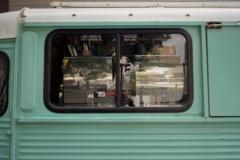 「window」 (film)