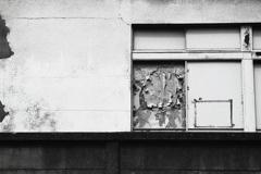 「窓」 (film)