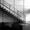 「○○への階段 02」 (film)