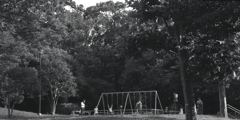 「久良木公園」 (film)