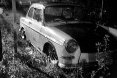 「VW」 (digital)