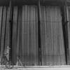 「コロナ対策:自転車通勤」 (film)