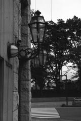 「Lamp」 (film)