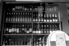 「wine bottles」 (film)