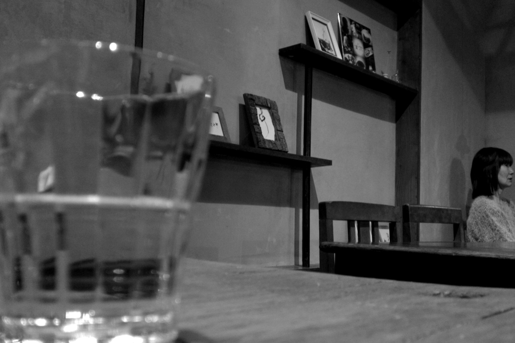 「2/23 Restaurant 02」