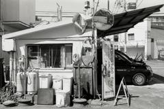 「7/8 散歩フォト」 (film)