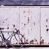 「自転車通勤道すがら」 (film)