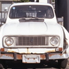 「RENAULT 4 color ver.」 (film)