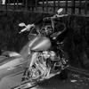 「バイク」 (film)