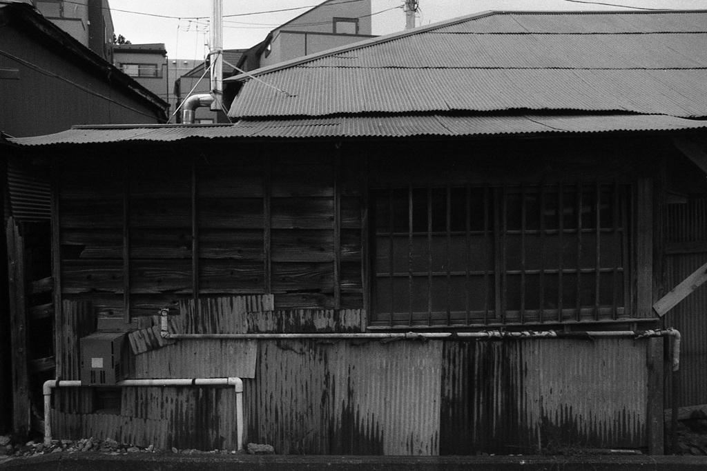 「HOUSE.jp」 (film)