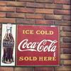「Halfで行こう: ICE COLD」 (film)