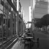 「桜木町駅前」 (film)