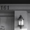 「4 161」 (film)