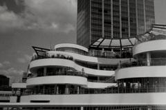 「Bay Quarter Yokohama」 (film)