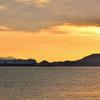 海の中道2020-3 糸島半島&自動車運搬船