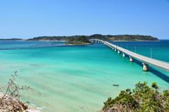 角島2020 3月 角島大橋④
