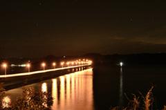 角島2020 3月 角島大橋⑥