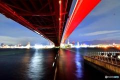 神戸大橋02