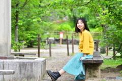 円山公園01