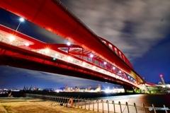 神戸大橋01