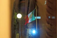 イタリアンレストラン  フィオレンティーナ