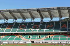 エコパスタジアム 2