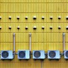 ネットカフェの外壁
