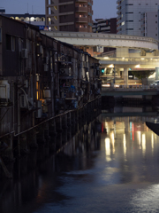 昭和の残骸