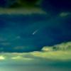 ネオワイズ彗星2