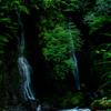 岐阜県の滝