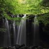 乙女の滝 リベンジ