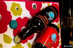 クラフトビール長野より3本