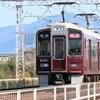 阪急京都線4
