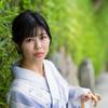鎌倉物語 夏