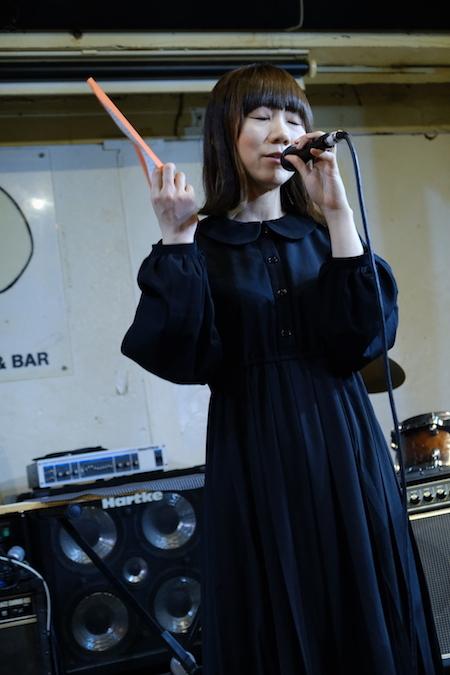 2019.06.23ゴールデンエッグ(photo:無水教一)