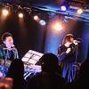 2019.02.10永福町JAM(photo:オザワユキ)