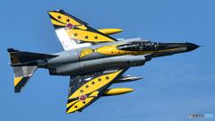 301SQ  F-4EJ Kai 37-8315