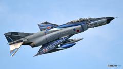 301SQ F-4EJ Kai Phantom II 07−8436  No2