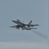 FA-18 hawks 00番機