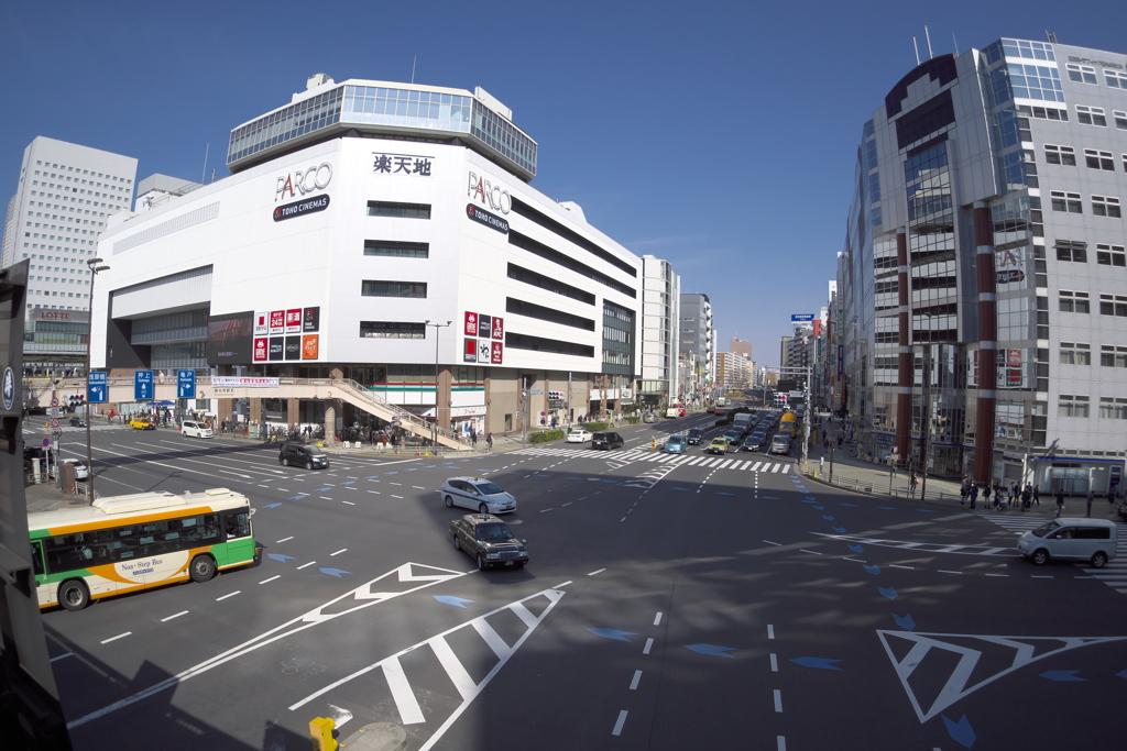 2019_03_02東京スナップ (8)