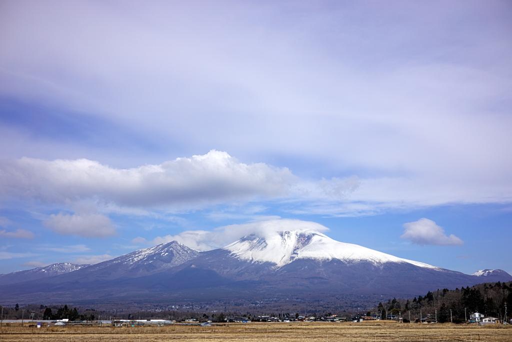 21_03_15の浅間山