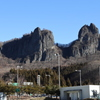 群馬県高岩山