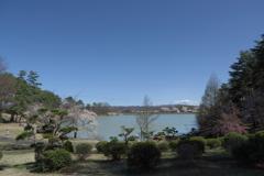 2020_04_19明神池にて (9)
