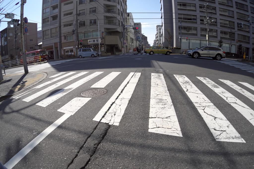 2019_03_02東京スナップ (6)