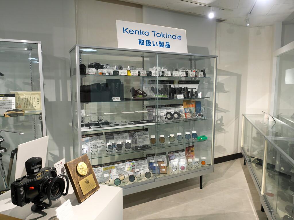 2019 聖地巡礼 Kenko本社 にて (1)