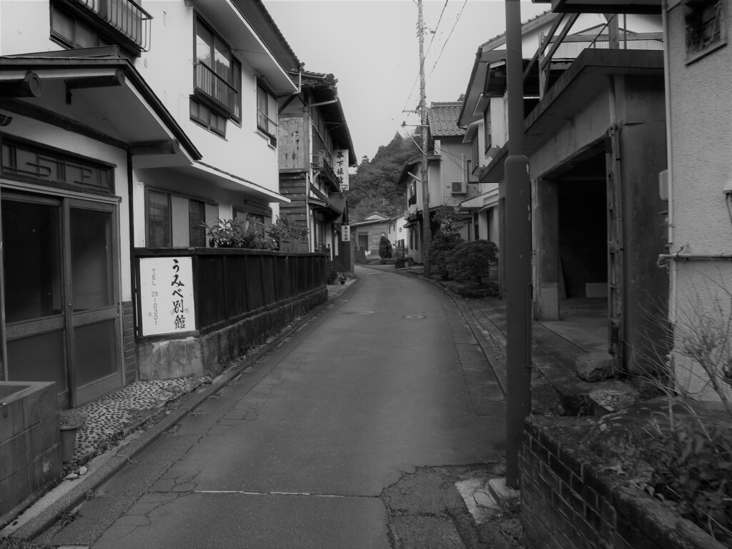 一歩一景(26)