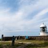 経ヶ岬灯台 #1